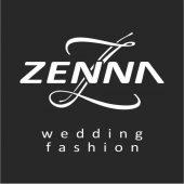 zenna